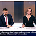 carolinedieudonne02.2015_09_29_premiereeditionBFMTV
