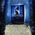 La saga des anges déchu de Lauren Kate damnés
