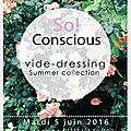 So!Conscious blog