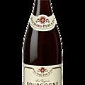 <b>Bourgogne</b> <b>pinot</b> <b>noir</b>