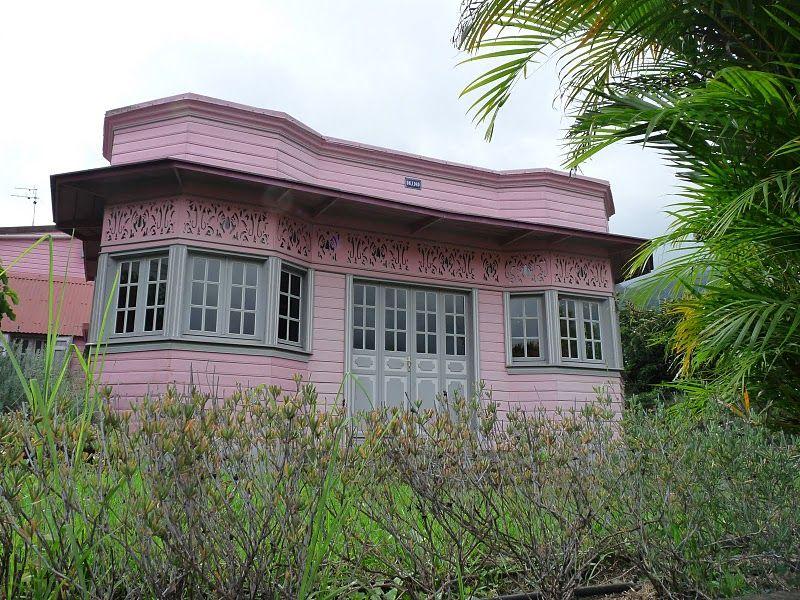 maison 3