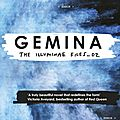 The illuminae files_02 : gemina - amie kaufman & jay kristoff