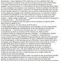 0002Maranello-Bruno-11-7-05