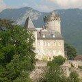 château de l'assureur2
