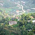 Ban <b>Pho</b> - Bel endroit au nord de Bac Ha