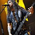 Slayer_copyrightTasunka2011_01
