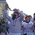 Granville Carnaval - 109