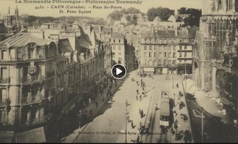 caen-1910-stpierre