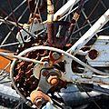 vélo rouillé (matière)_3122