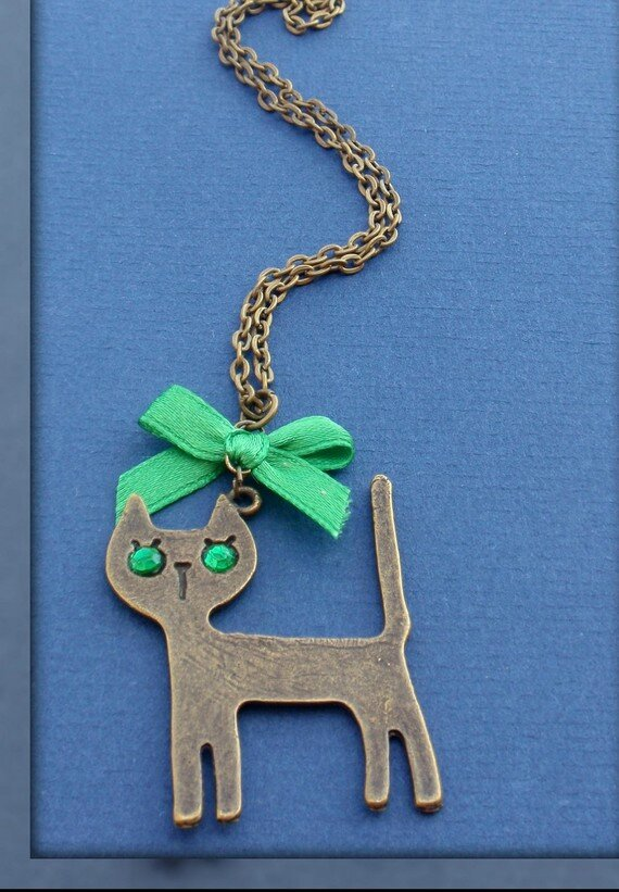 collier-collier-grand-pendentif-chat-yeux-s-1746889-p9078055-9eea6_570x0