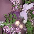 table lilas 039