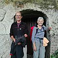 Gérard et Paulette, jeudi 24 septembre