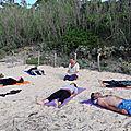 Le <b>Yoga</b> Nidra