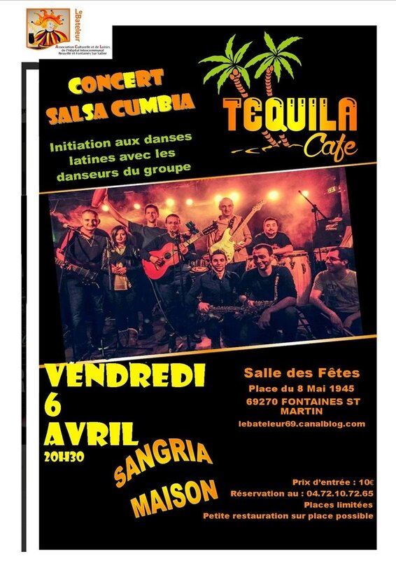 flyers_TEQUILA_CAFE__A4_recto