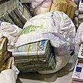 Multiplicateur d'argent magique au Cameroun, multiplication d'argent magique au cameroun