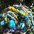 laines handmade