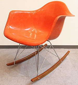 Album_07_Charles_and_ray_eames_for_Knoll