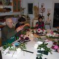 DECEMBRE ET JANVIER 2009 2010 266