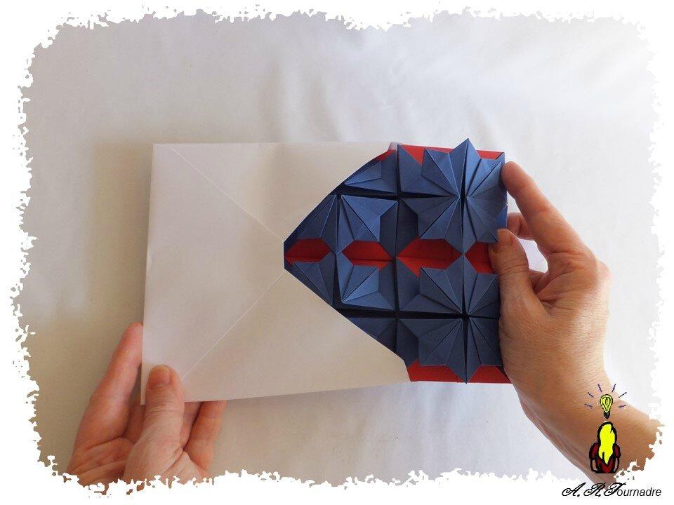 ART 2016 11 carte origami boites a scrapbidules 1