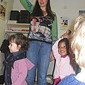 déc 2011 atelier musical (20)