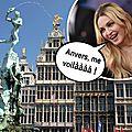 Madonna à