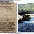 page 9 journaling