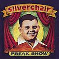 « Freak Show » – Silverchair
