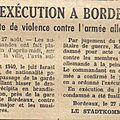 10 mercredi 28 août 1940