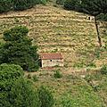 Séjour en Pyrénées Orientales 3ème jour