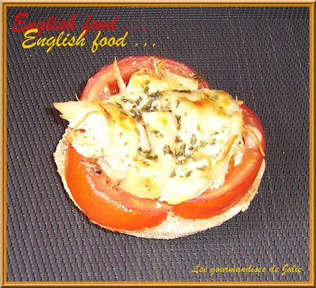 muffin_anglais_poulet_tomates