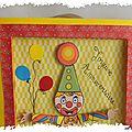 ART 2015 02 clown roule 5