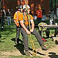 IMG_0694a