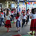 Kermesse 19 juin 2015 R (54)