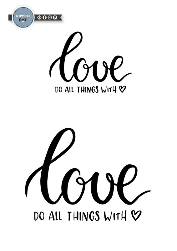 Handlettering_-_Do_all_things_with_love_-_KC