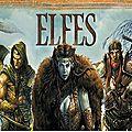 <b>Elfes</b>