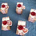 packaging st valentin 001