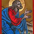 Le Chemin de Croix Evangélique
