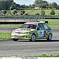 CC Circuit de Bresse 2015 E2_046