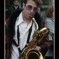 LaGrandeParade-Carnaval2Wazemmes2008-243