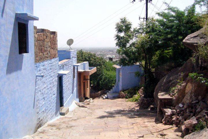 Jodhpur 584