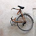 9-vélos, roues, guidons (chalon)_2482