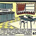 Formidable <b>formica</b>