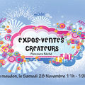 Salons / Expo
