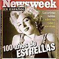 1999-06-newsweek-espagne