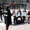 Cours publics à Dunkerque (1er avril)