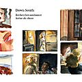 book_downsouth_couleurs