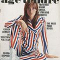 Mlle Age Tendre (priceminister. com)