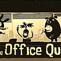 Test de The Office Quest - Jeu Video Giga France
