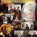 Livre 90 à l'Atria de Belfort, édition 2014
