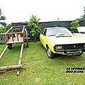 P1270292 (Copier)